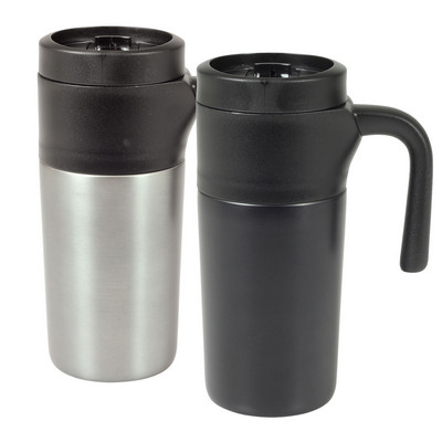Picture of Fusion Travel Mug