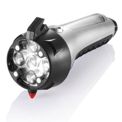 Picture of Dyno hammer torch
