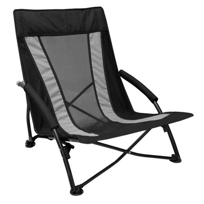 Picture of Byron beach chair