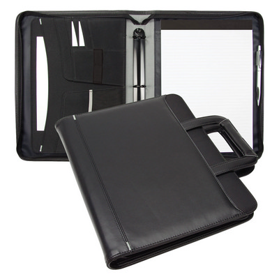 Picture of Designer series with pull out handles