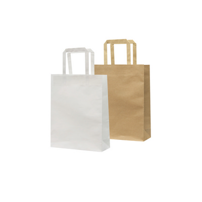 Picture of Paper bag - Small