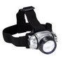 Explorer LED Headlamp