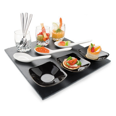 Picture of Amouse bouche set