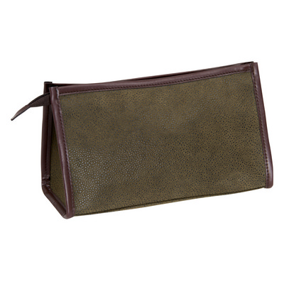 Picture of Expedition vanity bag