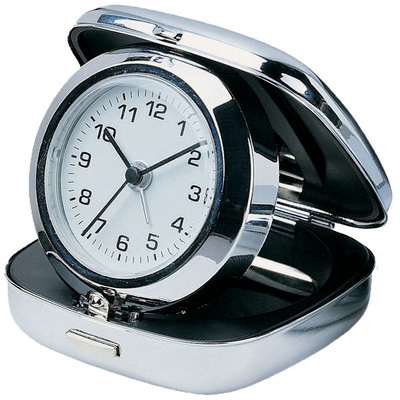 Picture of Pop-up alarm clock