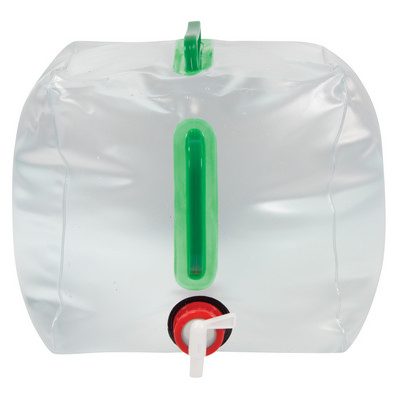 Picture of 20 litre water carrier