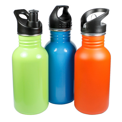 Picture of Thredbo 500ml bottle