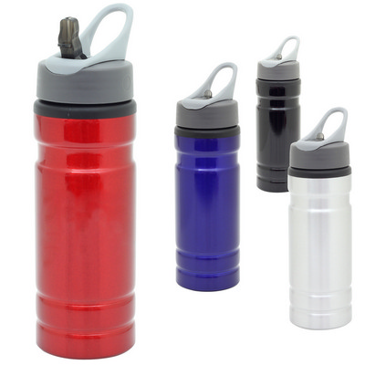 Picture of Nitro Bottle