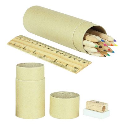 Picture of ECO Pencil Set