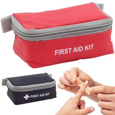 Picture of Mini first aid kit