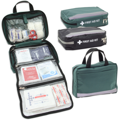 Picture of Premier deluxe first aid kit
