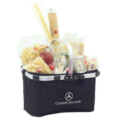 Picture of Hamper