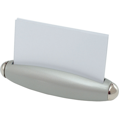 Picture of Boston business card holder