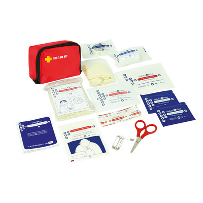 Picture of Small first aid kit