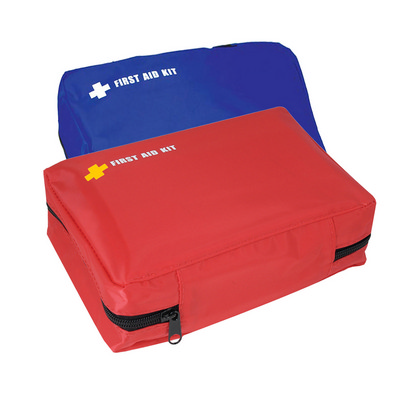 Picture of Medium first aid kit