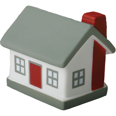 Picture of Stress house