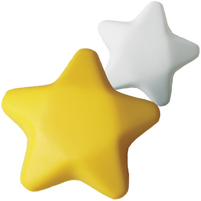 Picture of Stress star