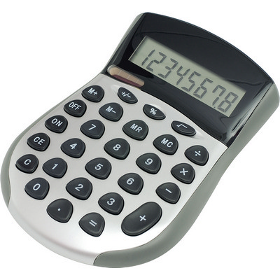 Picture of Ergo calculator