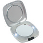 Compact light mirror