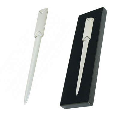 Picture of Letter opener