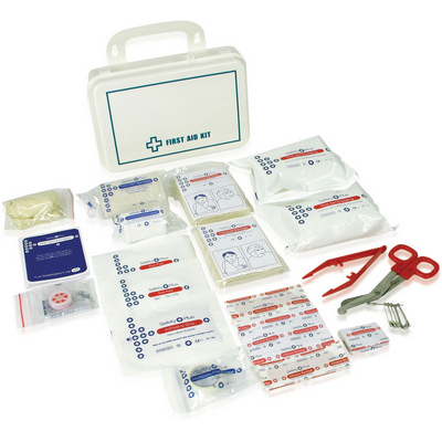 Picture of Office first aid kit