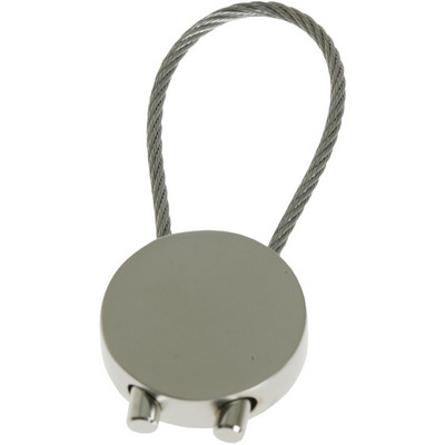 Picture of Holly key ring