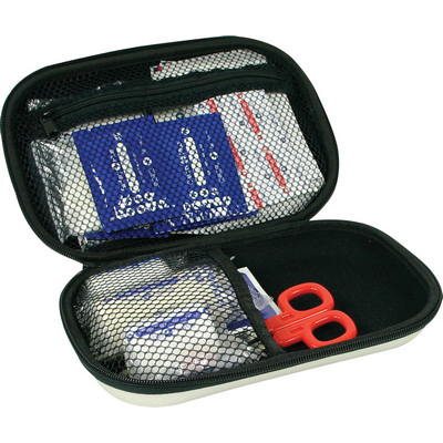 Picture of EVA first aid kit