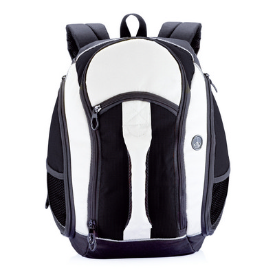 Picture of Missouri backpack