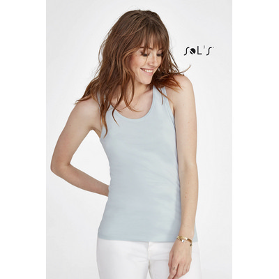 Picture of JANE WOMENS TANK TOP