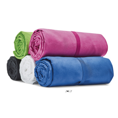 Picture of ATOLL 70 MICROFIBRE TOWEL