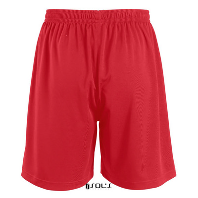 Picture of KIDS BASIC SHORTS