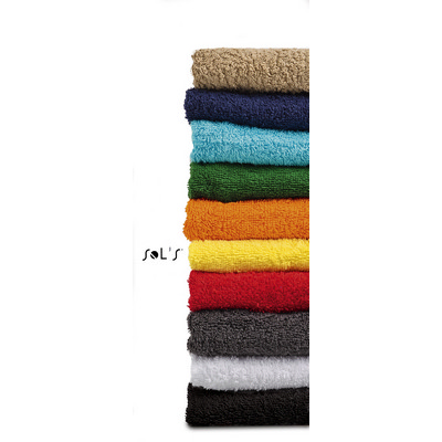 Picture of ISLAND 70 BATH TOWEL
