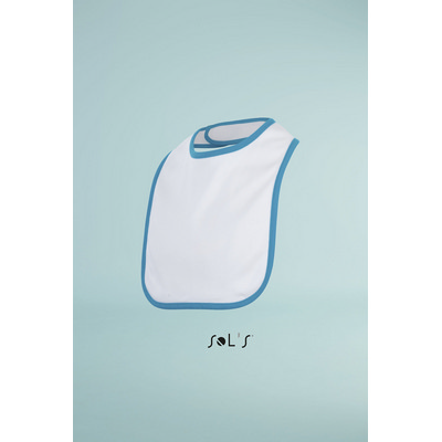 Picture of BABIB BABY BIB