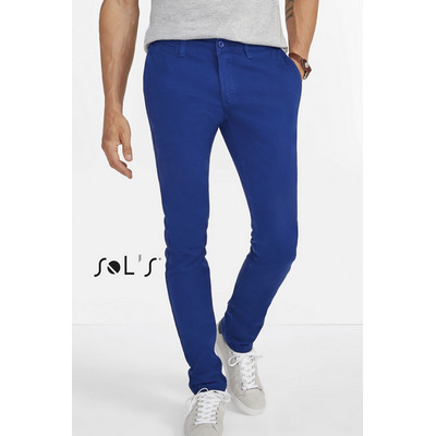 Picture of JULES MENS CHINO TROUSERS