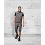 RANGER PRO MENS SOLID COLOUR WORKWEAR BE