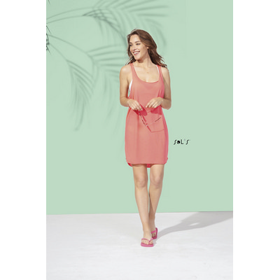 Picture of COCKTAIL WOMENS DRESS