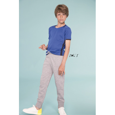 Picture of JAKE KIDS SLIM FIT JOG PANTS