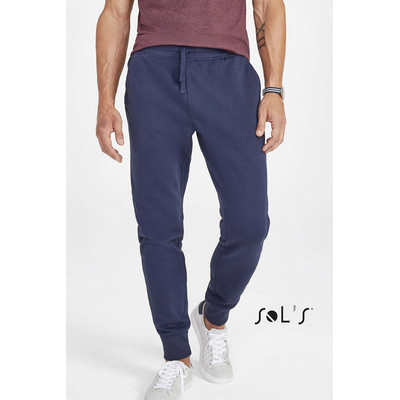 Picture of JAKE MENS SLIM FIT JOG PANTS
