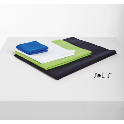 Picture of ATOLL 100 MICROFIBRE TOWEL