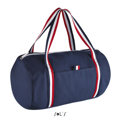 Picture of ODEON DUFFEL BAG