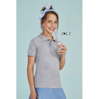 Picture of PERFECT KIDS POLO SHIRT