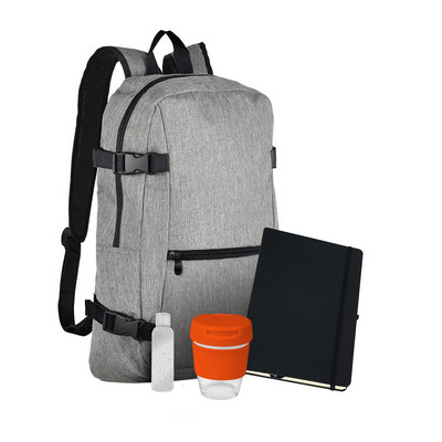 Picture of Back to Work Pack