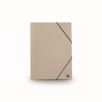Picture of Folder Ecosum
