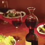 Wine Decanter Renis
