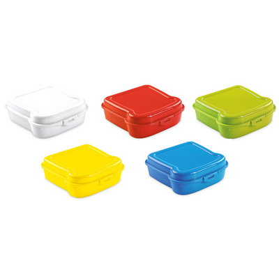 Picture of Sandwich Lunch Box Noix