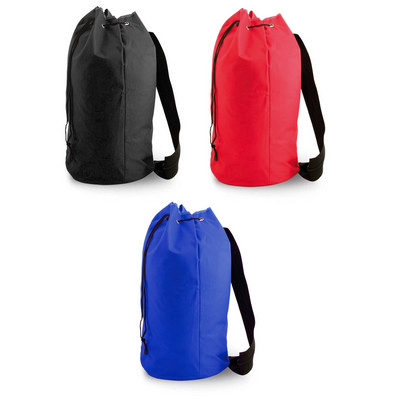 Picture of Duffel Bag Giant
