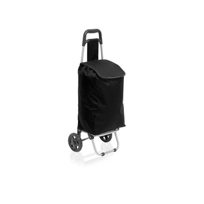 Picture of Shopping Trolley Max