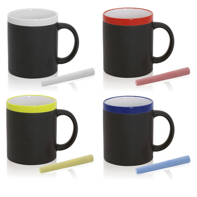 Picture of Mug Colorful