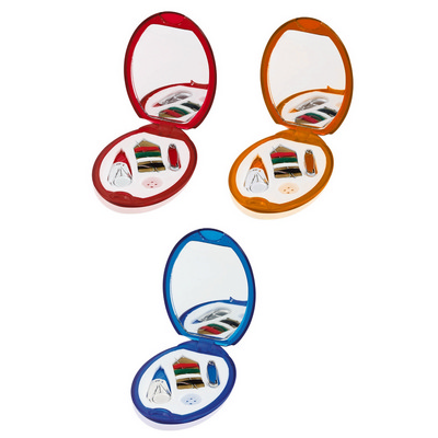 Picture of Mirror Sewing Kit Lira
