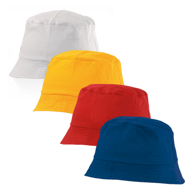 Picture of Kids Hat Timon